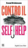 Contro il Self Help - Libro