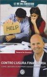 Contro l'Usura Finanziaria - Libro