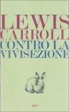 Contro la Vivisezione  - Libro