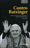 Contro Ratzinger — Libro