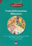 Controinformazione Alimentare - Libro