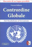 Contrordine Globale — Libro