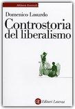 Controstoria del Liberalismo