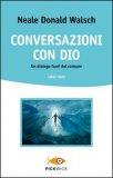 Conversazioni con Dio - Vol. 3  - Libro