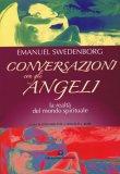 Conversazioni con gli Angeli  - Libro