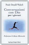 Conversazioni con Dio per i Giovani