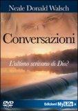 Conversazioni  - DVD