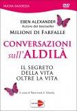 Conversazioni sull'Aldilà — DVD