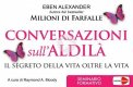 Video Download - Conversazioni sull'Aldilà