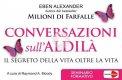 Video Download - Conversazioni sull'Aldilà