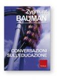 Conversazioni sull'Educazione — Libro