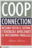 Coop Connection - Libro