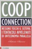 Coop Connection — Libro
