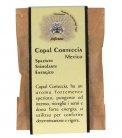 Copal Corteccia Mexico