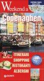 Copenaghen - Guida