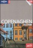 Copenaghen - Incontri — Guida Lonely Planet