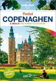 Copenaghen - Pocket - Guida Lonely Planet — Libro