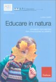 Educare in Natura - Libro