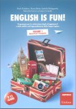 English is Fun! - Vol. 1 — Libro