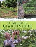 Il Maestro Giardiniere - Libro