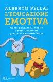 L'Educazione Emotiva — Libro