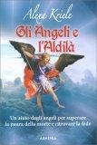 Gli Angeli e l'Aldilà — Libro