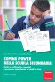 Coping Power nella Scuola Secondaria — Libro