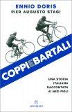 Coppi e Bartali — Libro