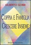 Coppia e Famiglia Crescere Insieme — Libro