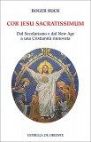 Cor Jesu Sacratissimum - Libro
