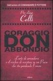 Coraggio Don Abbondio