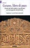 Corano, Libro di Pace  - Libro