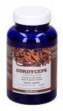 Cordyceps - 140 Capsule Vegetali