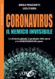 https://www.macrolibrarsi.it/data/cop/th/c/coronavirus-il-nemico-invisibile-183173.jpg