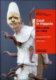 Corpi in Trappola  - Vite e Storie tra i Rifiuti — Libro
