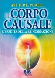 Il Corpo Causale