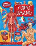 Corpo Umano — Libro