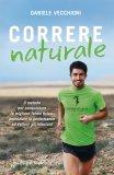 Correre Naturale - Libro