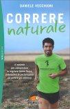 Correre Naturale — Libro