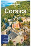 Corsica — Guida Lonely Planet