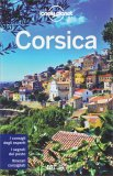 Corsica - Guida Lonely Planet