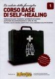 Corso Base di Self-healing  - DVD