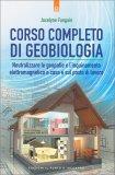 Corso Completo di Geobiologia - Libro