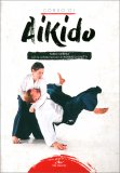 Corso di Aikido — Libro