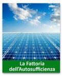 Corso di autoproduzione di un impianto fotovoltaico con impianto a isola
