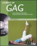 Corso di GAG — Libro