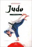 Corso di Judo — Libro