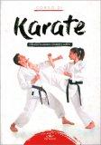 Corso di Karate — Libro