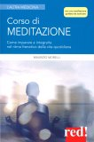 Corso di Meditazione - Libro