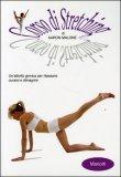 Corso di Stretching